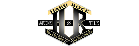 Hard_Rock_Logo_Icon.png