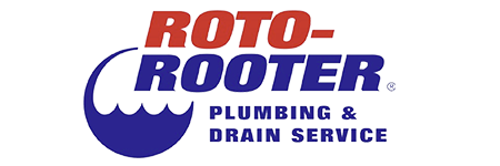 Roto_Rooter_Logo_Icon.png