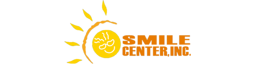 Smile_Center.png