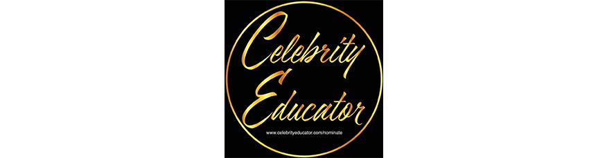 Celebraity_Educators_Logo.png